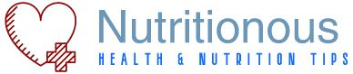 Nutrition and Health Tips